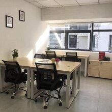 南山工作室精装3880七人间靠窗园区有红本租赁凭证申请补贴图片