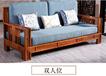 怎樣挑選優質的紅木家具