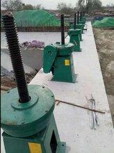 合江县启闭机闸门水利启闭机规格水利启闭机型号铸铁闸门图片