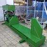 和生机械液压劈柴机自动劈柴机加工定制