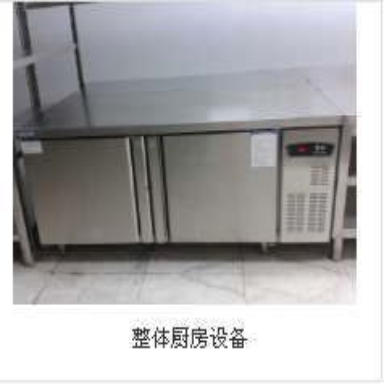厨房要安装通风排烟设备的操作?