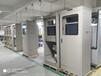 環保超低型煙氣在線監測系統廠家TR-9300D