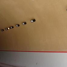 a隧道防火涂料施工,隧道保温板工程施工,隧道防火涂料图片