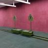陕西省西安市生产制造靶必威电竞在线半身靶等