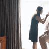 婚前旅拍婚礼微电影制作