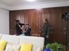 长沙宣传片记录片微电影专题片拍摄制作