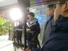 株洲企业宣传片微电影记录片专题片拍摄制作