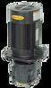 韩国亚隆A-RYUNG机床水泵ACP-1800MF,斗山机床配套泵