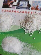 山东石英砂-石英砂厂家-石英砂生产厂家-青岛永盛石英砂厂图片