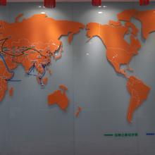 亚马逊招商加盟代运营图片