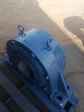 天津轴承23080CCK/W33配轴承座SDGC3080,铸钢轴承座SDGS3080