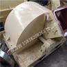 木材粉碎机厂家抗疫助力-600边角料粉碎机-秸秆粉碎机