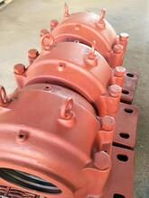 SD3040軸承座型號,SNL3040軸承座圖紙,軸承23040K