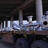 北京钢结构喷砂除锈