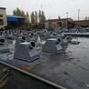 北京专业喷砂施工