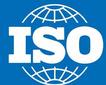溧阳质量管理体系认证图片