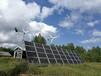 哈爾濱太陽能發電,太陽能電池