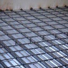 房山区专业做钢结构隔层钢结构阁楼搭建