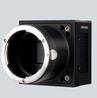 Vieworks相机,分辨率:4008×2672