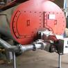 30毫克超低氮燃烧机低氮锅炉改造专用燃烧器超低氮燃烧器锅炉燃烧器天然气低氮燃