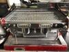 杭州索隆二手咖啡機專賣店