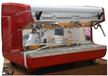 湖州二手商用咖啡機銷售提供保修一年