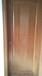 木门生产厂家佛山老品牌橡木门,实木原木烤漆门