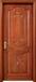 优质佛山橡木门/实木套装室门厂价直销