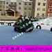冰雪游樂設備金耀游樂坦克車大型雙人越野坦克車價格