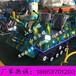 兒童電動游樂坦克雪地小型模擬越野坦克車價格