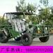 金耀鑫諾游樂設備廠家直銷各種游樂卡丁車大型成人卡丁車兒童電動越野車