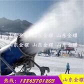 天道酬勤宁静致远冰雪奇缘国产造雪机进口造雪机履带式造雪机随便移动