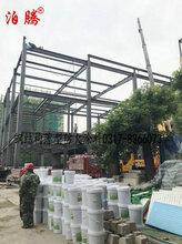 西安钢结构薄型防火涂料供应厂家,薄型防火涂料厂家直销