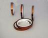 价格合理的导电双面胶带价格生产厂家