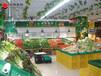 合肥装修丨合肥生鲜超市装修丨在合肥你的生鲜超市需要这样装修
