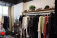 终于圆了自己的梦想,合肥服装工作室装修开业