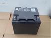 烟台松下蓄电池LC-P1224ST蓄电池一级代理