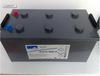 德国阳光蓄电池A400系列A412/180A(南通)德国阳光总代理