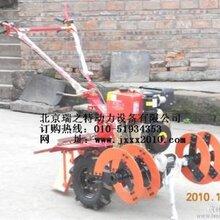 小型汽油微耕机农用小型微耕机小型柴油微耕机小型微耕机
