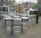 丙酰氯制备方法,专业生产丙酰氯厂家