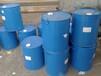 供应氢化钠含量60%,济南氢化钠价格行情