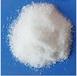 碳酸钠别名纯碱,济南碳酸钠一袋起订
