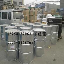 山东乙醇钠厂家,固体乙醇钠价格图片