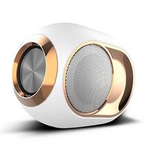 O6金蛋藍牙音箱圖片
