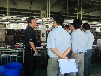 精益生产管理精益咨询辅导精益工业工程(IE)效率提升
