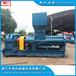 供应重庆合成橡胶混炼机橡胶混炼胶加工专用