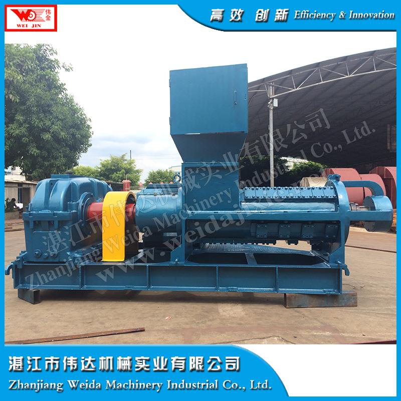 供应缅甸新型混炼机复合胶整套生产设备