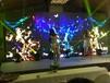 杭州舞台灯光音响出租赁服务