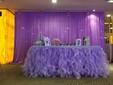 杭州酒店婚庆婚礼灯光音响出租赁图片
