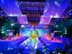 杭州西湖景区酒店婚庆婚礼现场灯光音响设备租赁